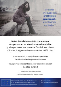 affiche-oenddf-lutte-contre-prostitution-femmes