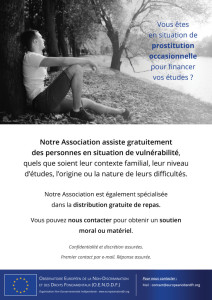 affiche-oenddf-lutte-contre-prostitution-hommes