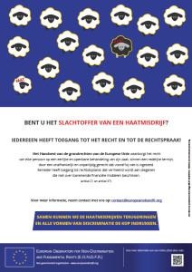 affiche-A4-neerlandais-image