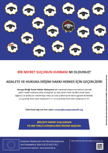 affiche-A4-turc-image
