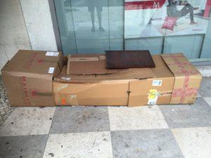 Lisbonne cartons 2