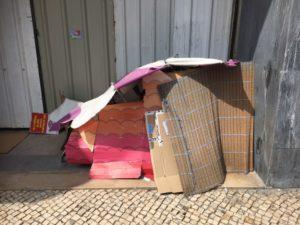 Lisbonne cartons 3