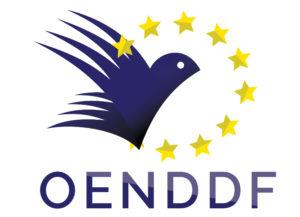 Observatoire Européen de la Non-Discrimination et des Droits Fondamentaux